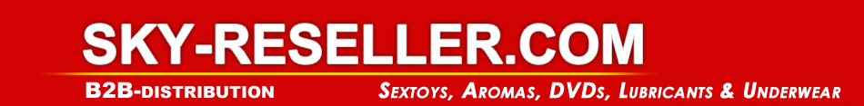 Sextoys Reseller Shop
