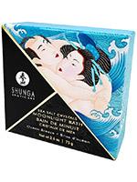 Shunga - Badesalz aus dem Toten Meer - Ocean Breeze