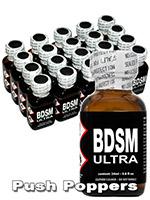 BOX BDSM ULTRA - 20 x big