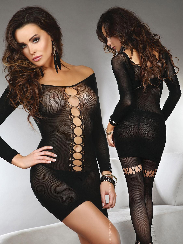 Livia Corsetti - Dress Set Basya