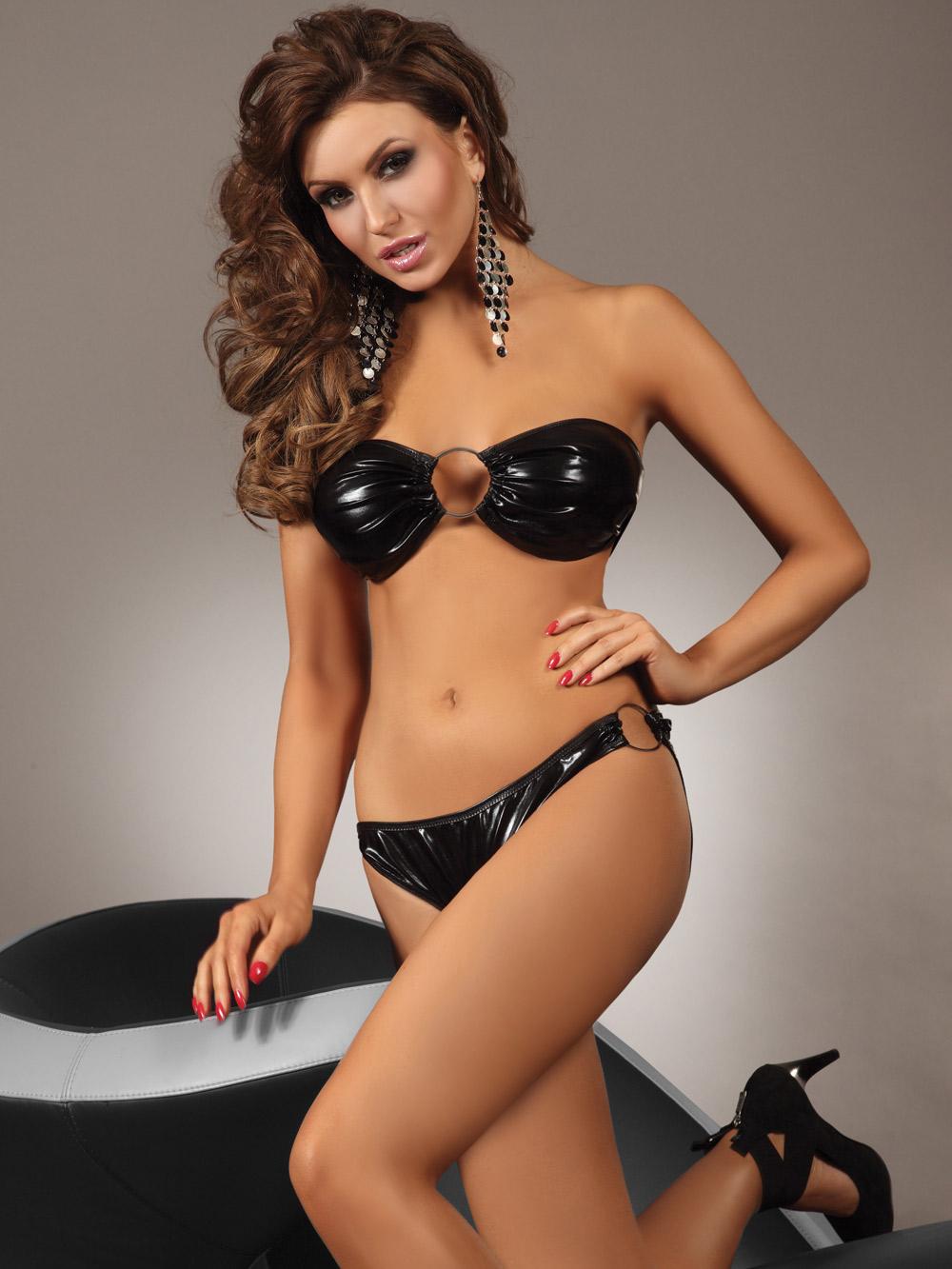 Livia Corsetti - Swimsuit Dianthe