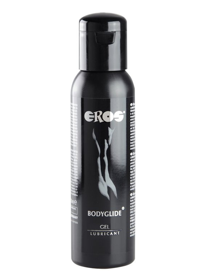 Eros Gel Bodyglide 250ml
