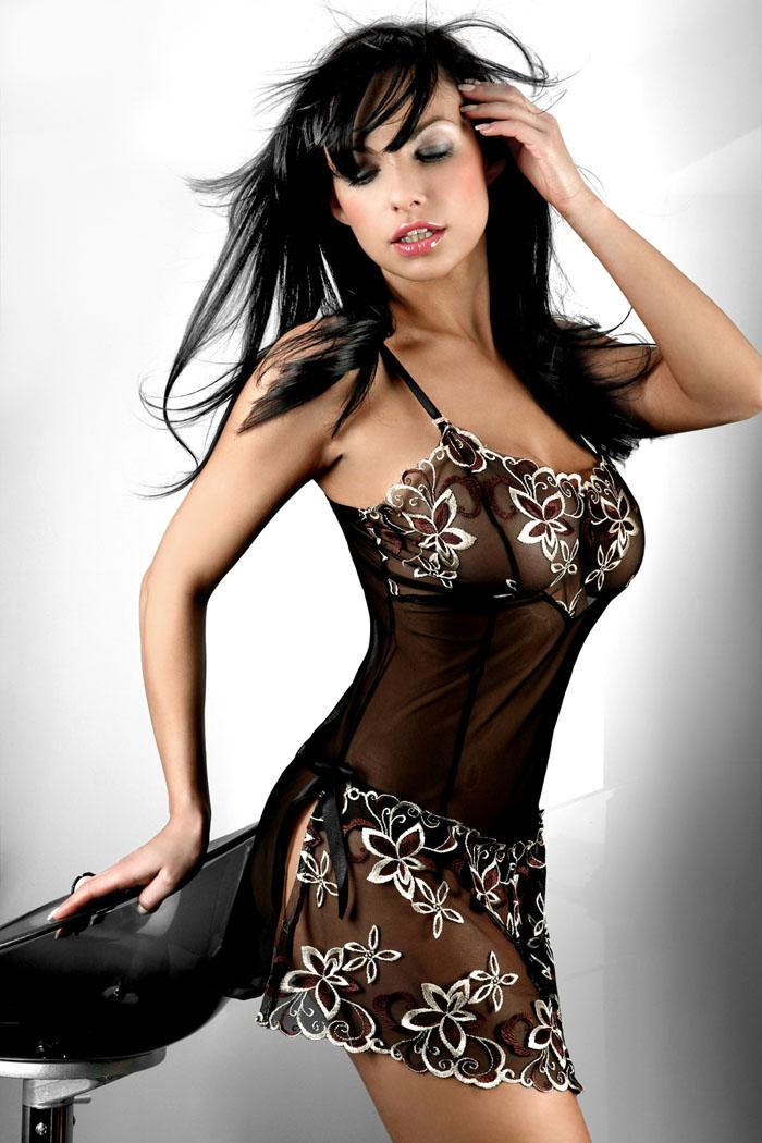 Livia Corsetti - Dress Hera