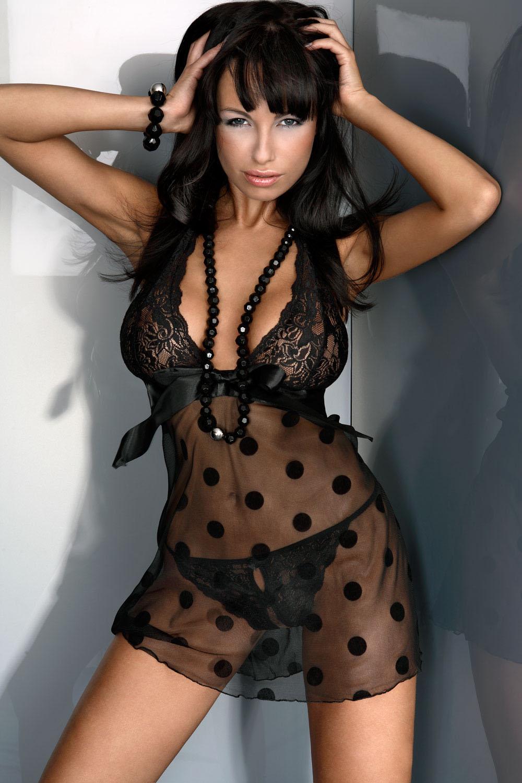 Livia Corsetti - Dress Set Liwia