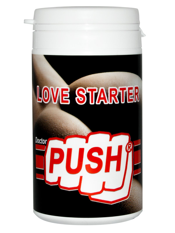 Love Starter