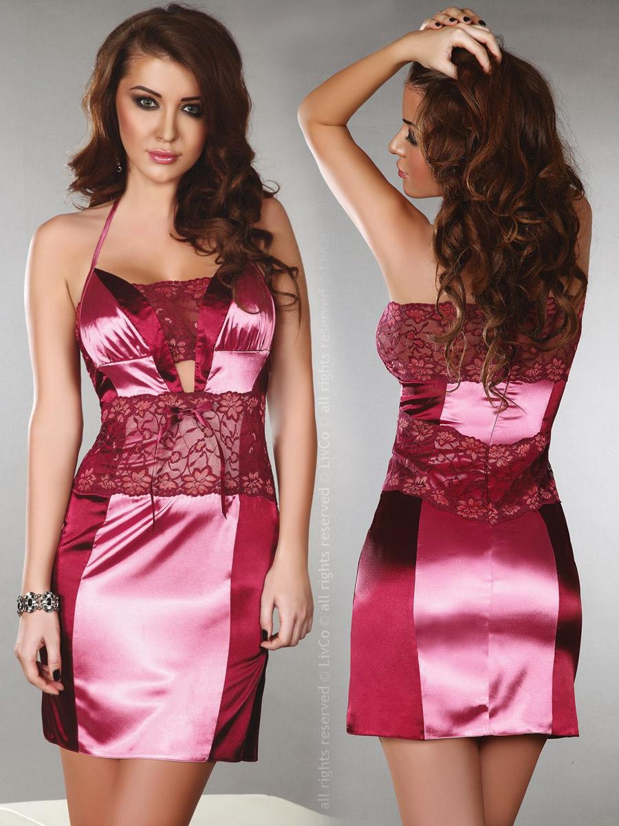 Livia Corsetti - Dress Set Priya