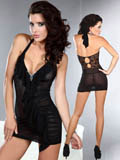 Livia Corsetti - Dress Set Aristodeme