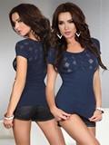 Livia Corsetti - Shirt Gabrielle
