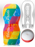 Tenga - Rainbow Pride CUP 2019