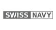Swiss Navy Logo