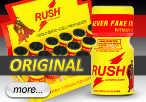 Original Rush